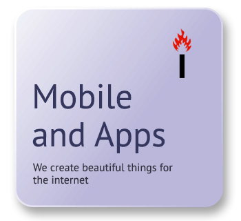 mobile-and-apps
