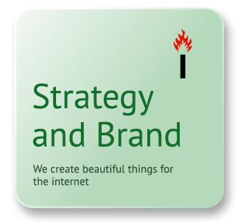 strategy-and-brand