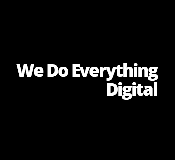 Digital Marketing Agency Calgary