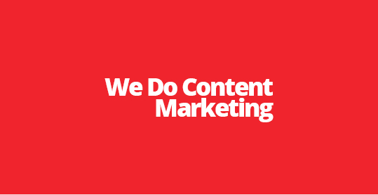 Marketing Agency Calgary